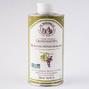 La Tourangelle Grapeseed Oil 500ml